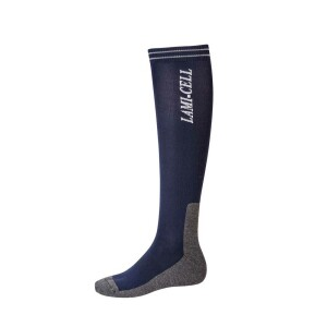 Chaussettes bamboo lamicell