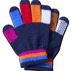 gant magic enfant