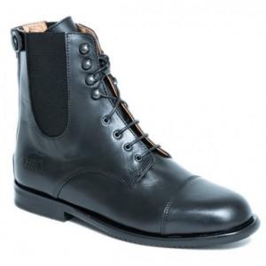 Boots Baloubet