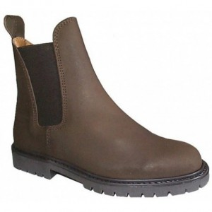 Boots balma