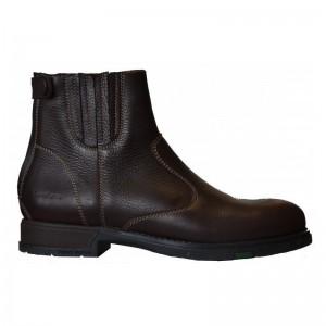 Boots GRAND CONFORT