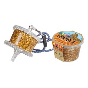 granola likit