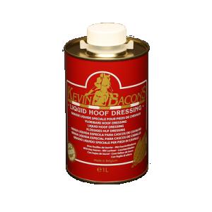 huile sabot