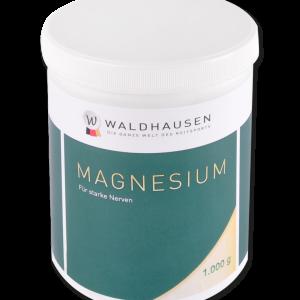 Magnésium Forte