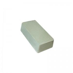 pierre sel 2kg