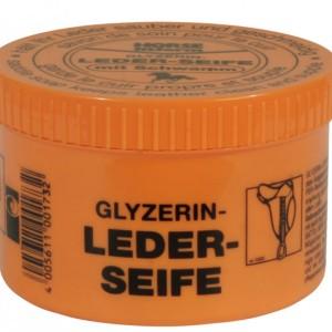 savon glicerine