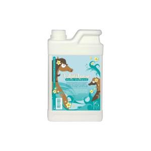 shampoing monoi